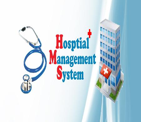 Hospital Management Software - Braintech Software Solution